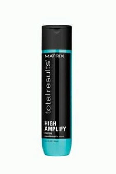 Matrix TR High amplify conditioner