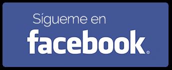 sigueme-facebook.png
