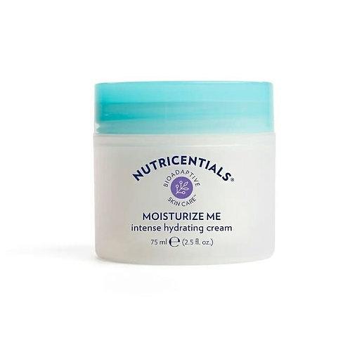 moisture me dag/nachtcreme