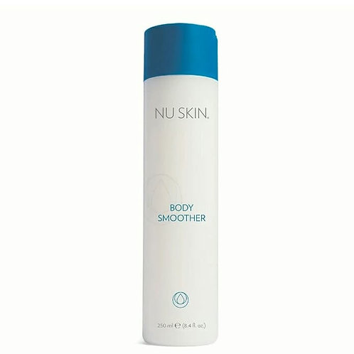 Nuskin body lotion