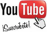 boton-de-suscripcione-de-youtube.jpg