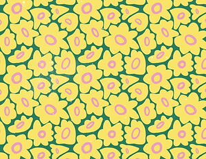 pink green yellow.png