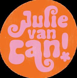 JVC logo test copy.png