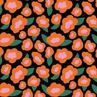 orange pink grunge.png