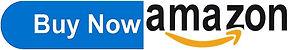 Buy Now Amazon_edited.jpg