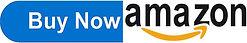 Buy Now Amazon.jpg