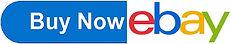 Buy Now eBay.jpg