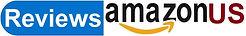 Reviews Amazon US.jpg