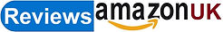 Reviews Amazon UK.jpg