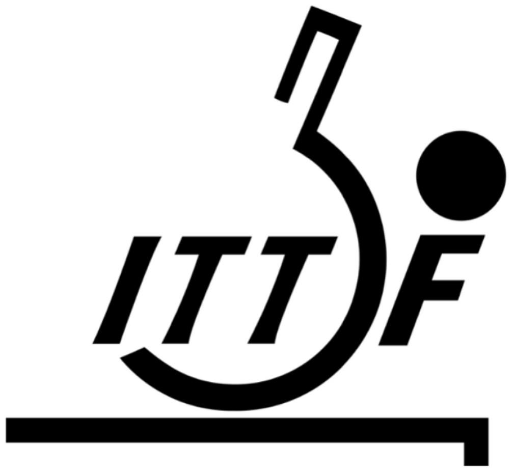 ITTF.jpg