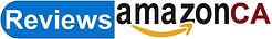Reviews Amazon CA.jpg