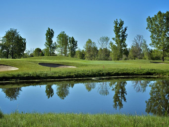 Father Child, Senior Stroke Play, Ashe Memorial, and Junior Classic Registration Update