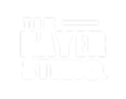 TheMayerStudio_Logo_White.png