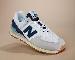 New Balance Shoes-0081w.jpg