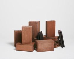 Apple Boxes-0014