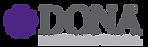 DONA-TM-Color-Logo-300dpi-e1472769928731