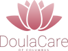Alpha logo text.png