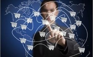 https://www.ecommercebrasil.com.br/artigos/mercado-de-moda-no-brasil-e-commerce-x-exportacao/