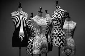 Standardization of online fashion products: there are initiatives in this direction
