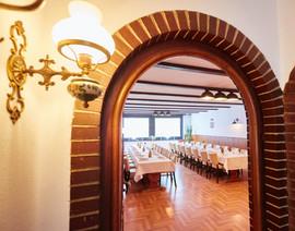 Restaurant_Weinhaus_Stepp_Feste_Feiern