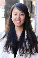 Wenjia is a Mandarin Chinese teacher for the Chinese Language Academy of Washington DC