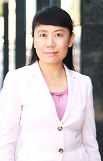 Ysabella is a Mandarin Chinese teacher for the Chinese Language Academy of Los Angeles