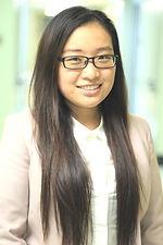 Doris is a Mandarin Chinese teacher for the Chinese Language Academy of Washington DC