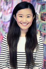 Si is a Mandarin Chinese teacher for the Chinese Language Academy of Los Angeles
