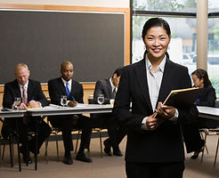 Learn Chinese in our Mandarin Chinese classes at the Chinese Language Academy of Washington DC