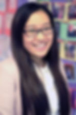 Doris is a Mandarin Chinese teacher for the Chinese Language Academy of Los Angeles
