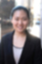 Christina is a Mandarin Chinese teacher for the Chinese Language Academy of Washington DC