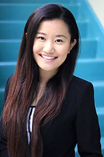 Si is a Mandarin Chinese teacher for the Chinese Language Academy of Washington DC