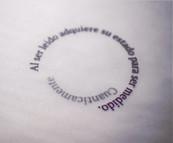 cuanticamente