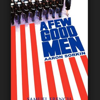 Few Good Men .png