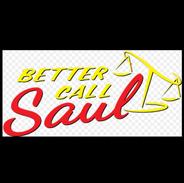 Better Call Saul logo .png