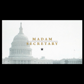 Madam Secretary logo.png
