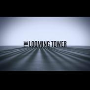 Looming Tower logo .png