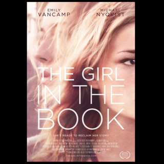Girl in the Book logo.png