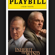 Inherit the Wind.png