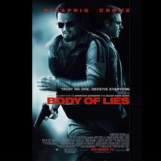 Body of Lies logo.png