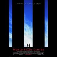 World Trade Center logo.png