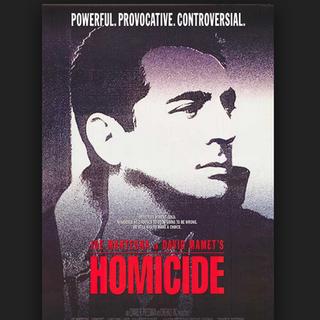 Homicide logo.png