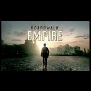 Boardwalk Empire.png