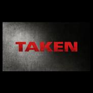 Taken logo.png