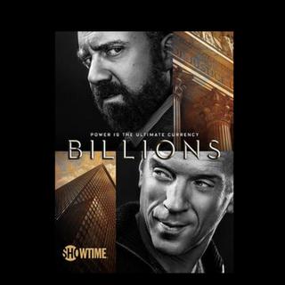 Billions logo.png