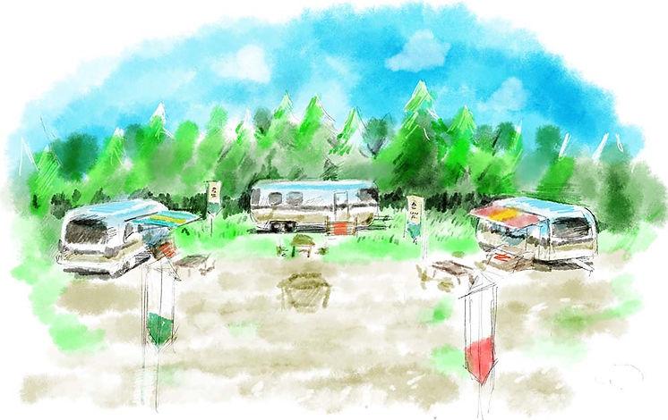 tateshinacamp.jpg