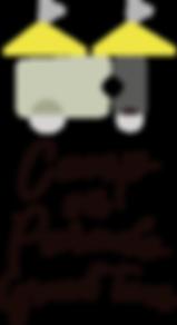 copgt_logo.png