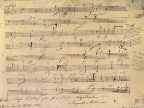 ベートーベン ピアノソナタ32番の色々な演奏