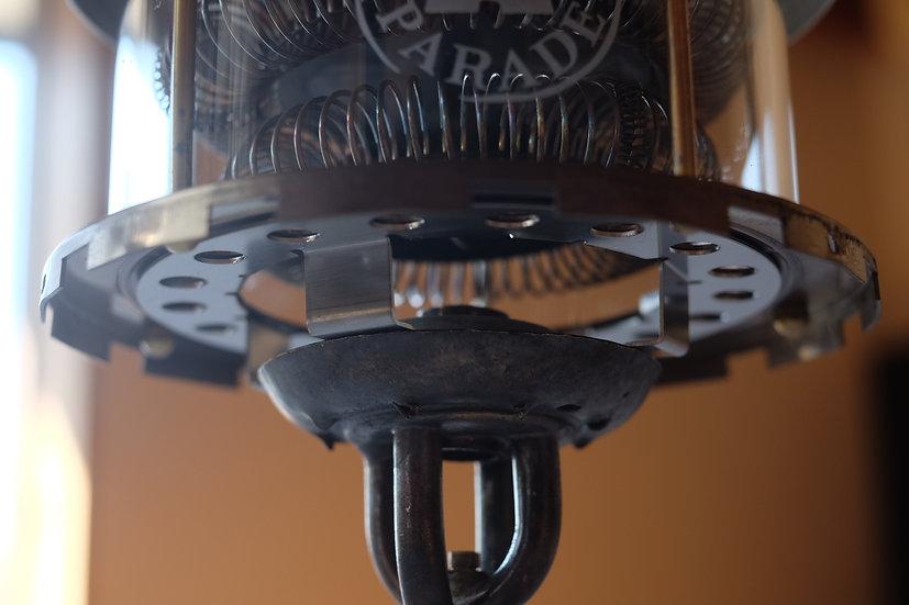 火輪 サイレントバーナー適合キット