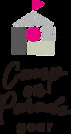 CoP_gear_logo.png